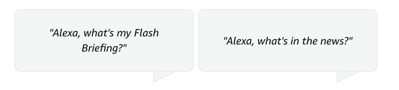 GaryVee365-Alexa-Commands