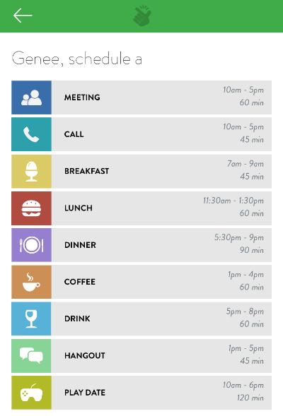 Genee-meeting-scheduler.png