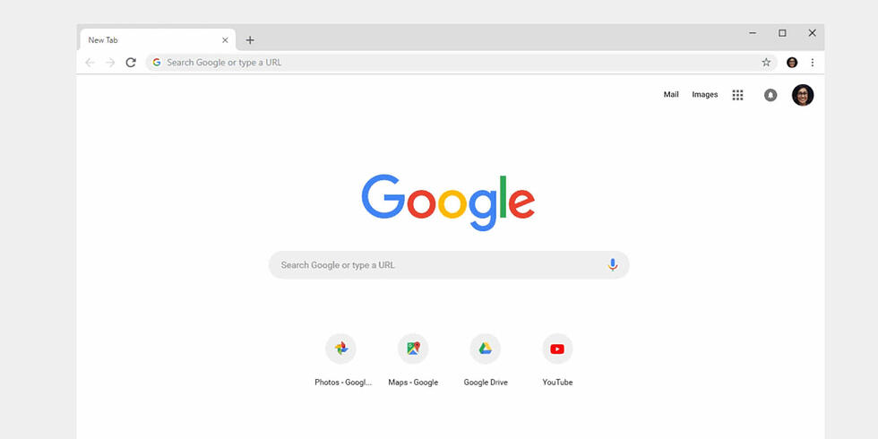 Google Launches Chrome 71 With Updated Security And Ad Experiences