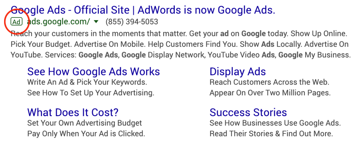 Google-Ads-Ad