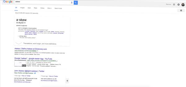 Google-Internet-Easter-Egg-Askew.png