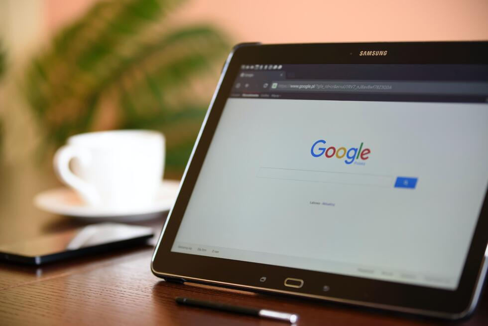 Google's May core update is now fully rolled out: What does it mean for your rankings?