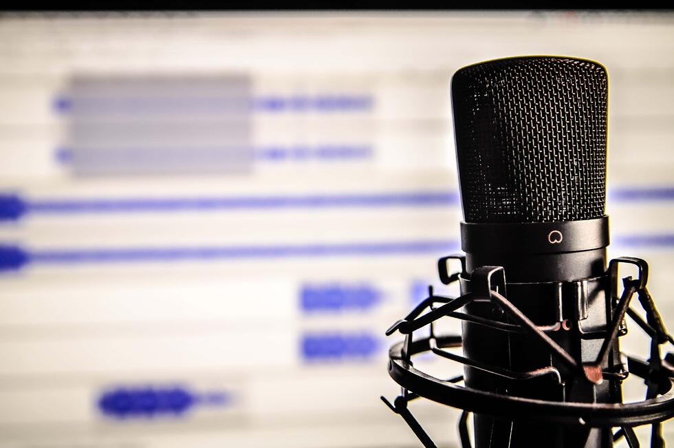 Here's What Podcasts Will Look Like in Google Search Results.
