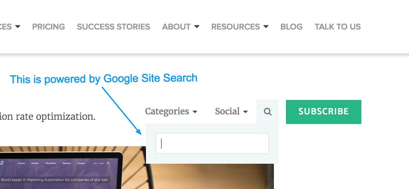 GoogleSiteSearchonIMPACT.png