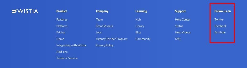 Ana-elementler-sosyal-medya-buttons.png