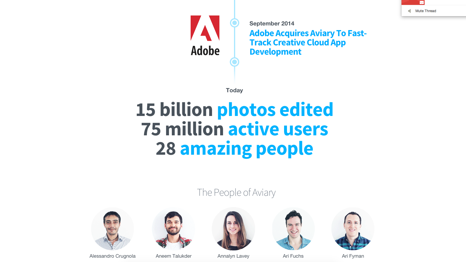 How_to_Write_an_About_Us_Page_That_Actually_Converts-Aviary