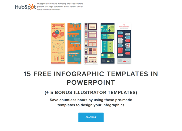 landing-page-example-hubspot