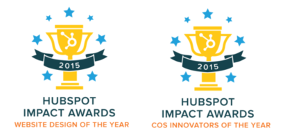 HubSpot_Impact_Awards-1