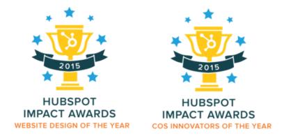 HubSpot_Impact_Awards-1