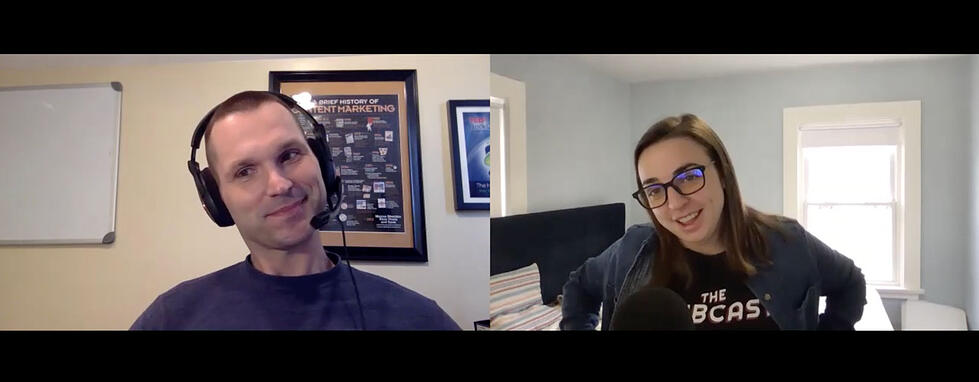 Certified dope email nurturing, dependent fields for required properties, and small but mighty updates [Hubcast 263]