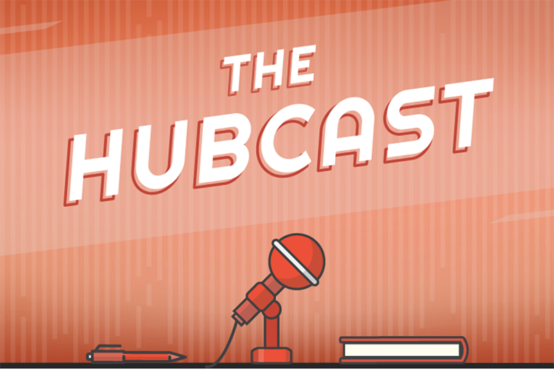 Hubcast-banner-Image