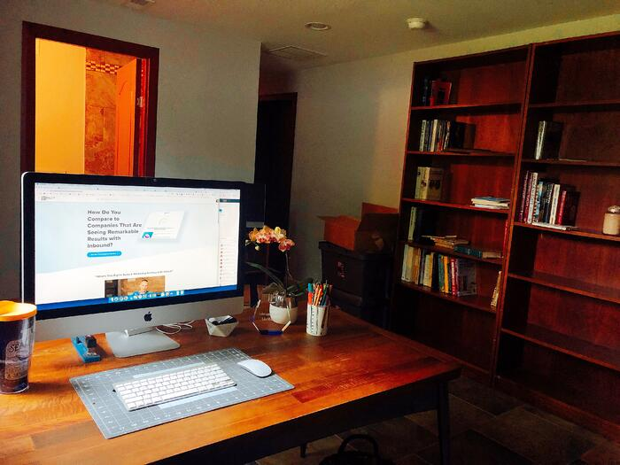my-new-office
