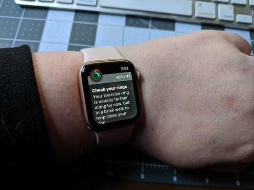 shutup-apple-watch
