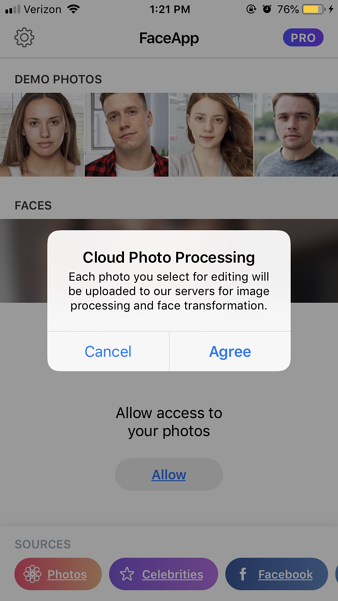 faceapp-privacy-policy