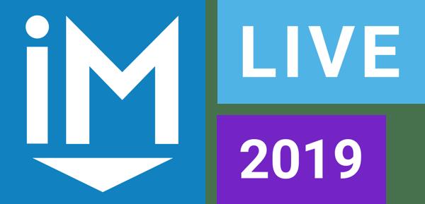 IM-Live-Logo-2019--PrintReady-01