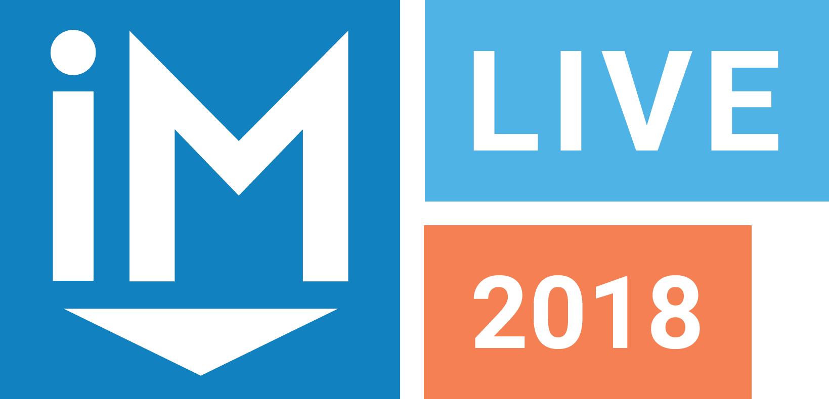 IMPACT Live 2018
