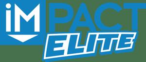 IMPACT-Elite-Logo-1