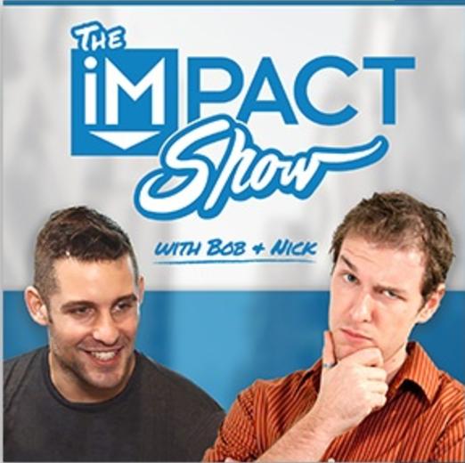 IMPACT-Show-Bob-Nick-1.png