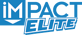 IMPACT Elite Logo-min