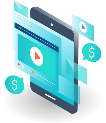 Create Videos That Drive Revenue graphic-01
