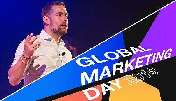 Global-Marketing-Day