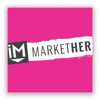 MarketHer Podcast