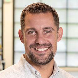 IMPACT Branding and Design Inbound Marketing Agency - Bob Ruffolo