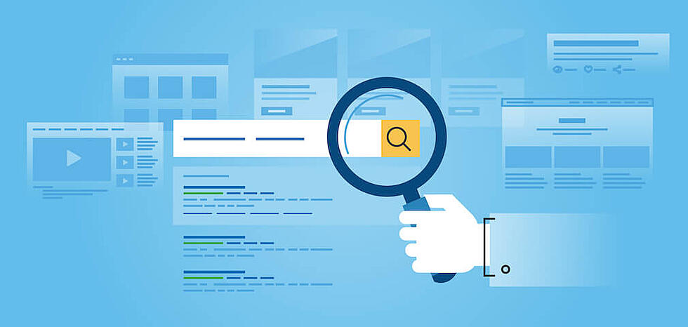 Image SEO: A step-by-step guide for ranking pictures in search engines [Infographic]