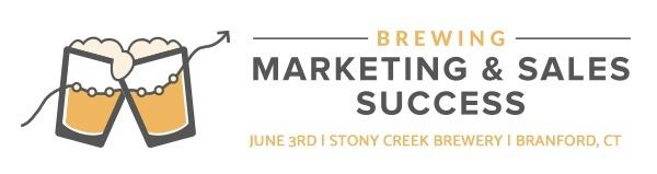 Brewing-Marketing-Success-Header