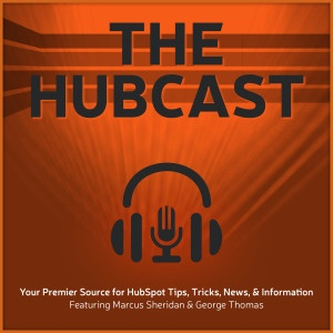 Hubcast Podcast
