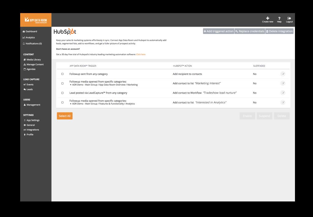 HubSpot-AppDataRoom-1_1