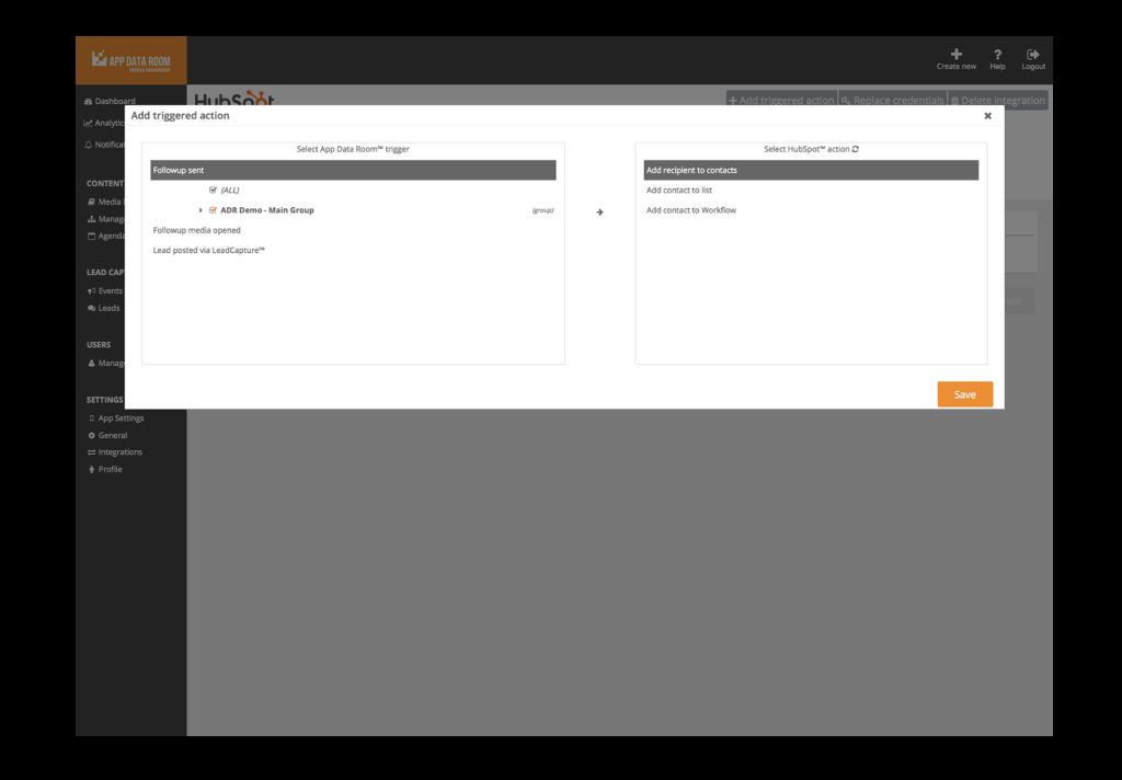 HubSpot-AppDataRoom-2_1