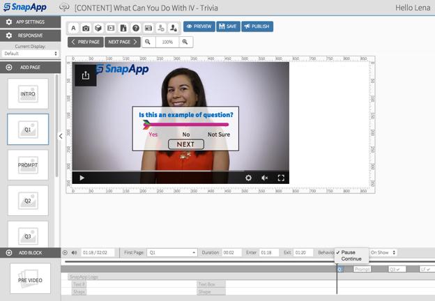 Interactive-Video_1