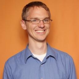 Kyle Jepson HubSpot Academy