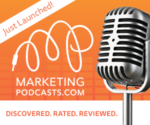 MarketingPodcasts_Launch