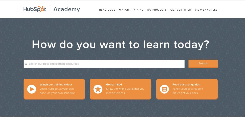 New_Academy-1