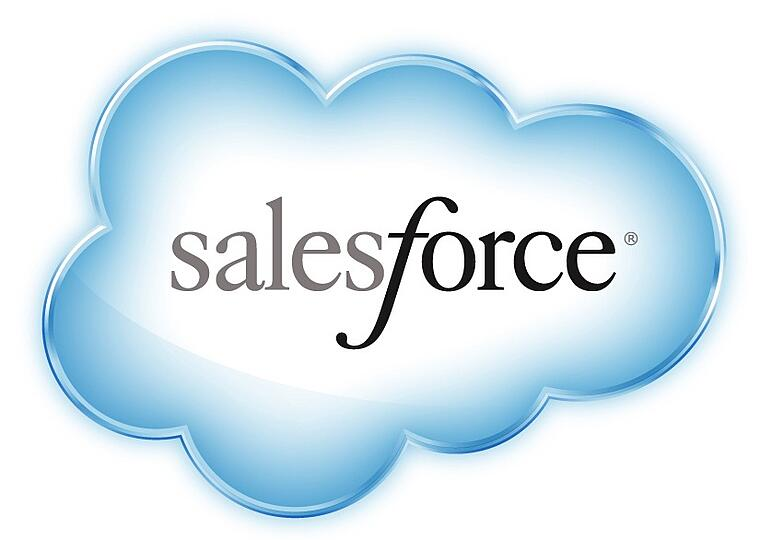 SalesforceLogo_2013