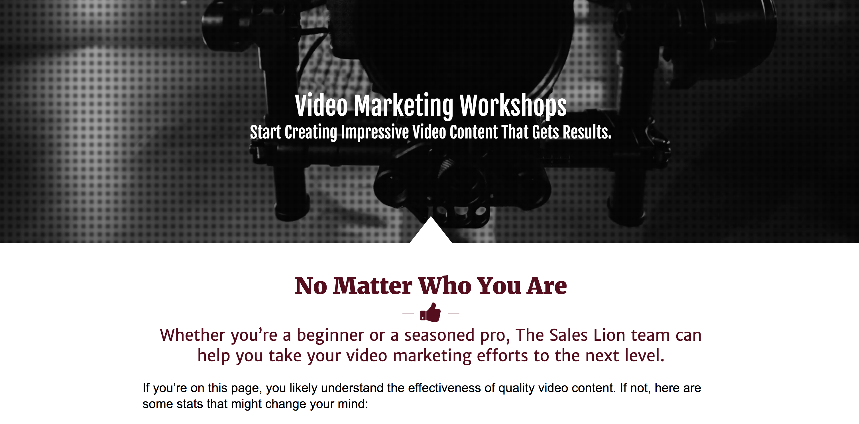 Screenshot 2017Video Marketing Workshops-07-25 02.50.41