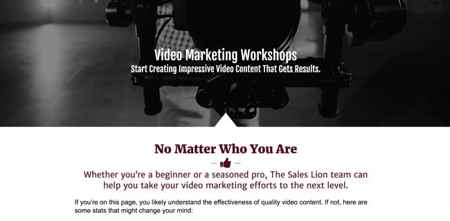 Screenshot 2017Video Marketing Workshops-07-25 02.50.41