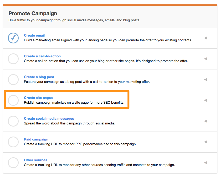 Site-Pages-1-Campaigns___HubSpot-7