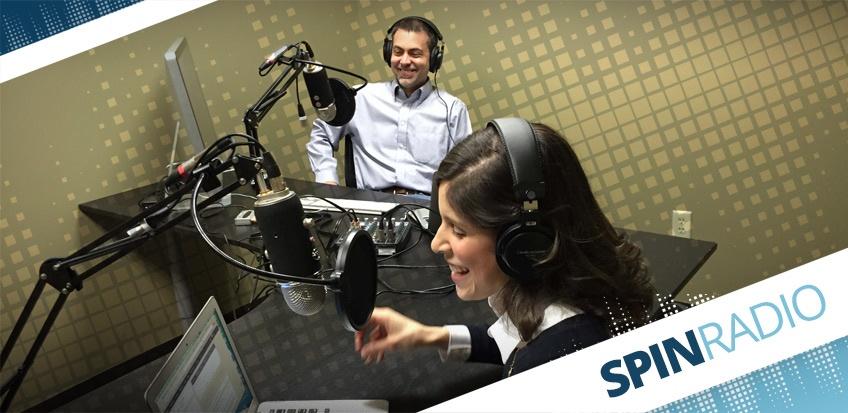 SpinRadio-photo