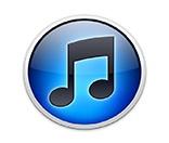 Hubcast iTunes