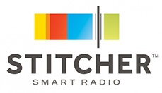 Stitcher Hubcast Podcast
