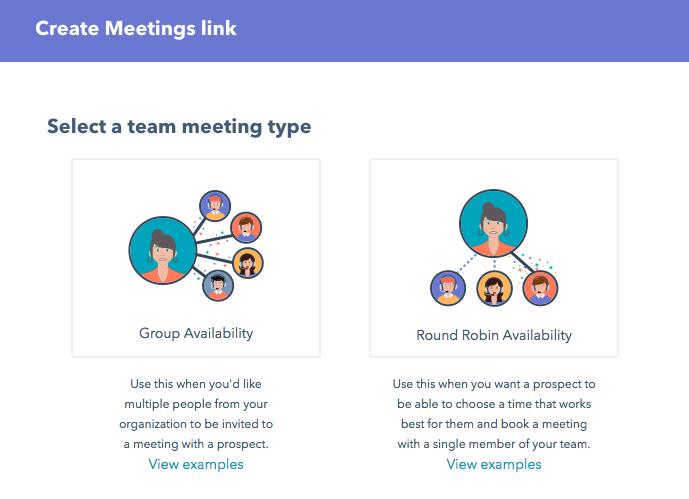 TeamMeetings
