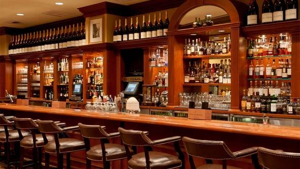 bospar-omni-parker-house-last-hurrah-bar
