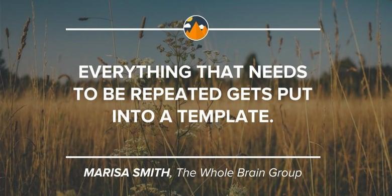create-agency-templates