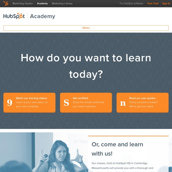 hubspot-academy-38280986