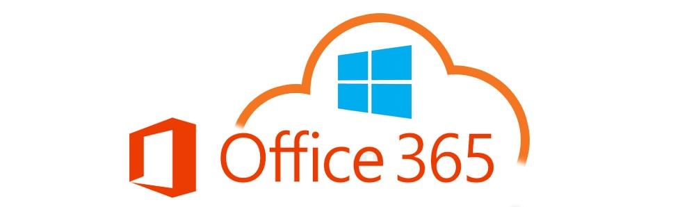 microsoft-office365-online1