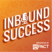 Inbound Success