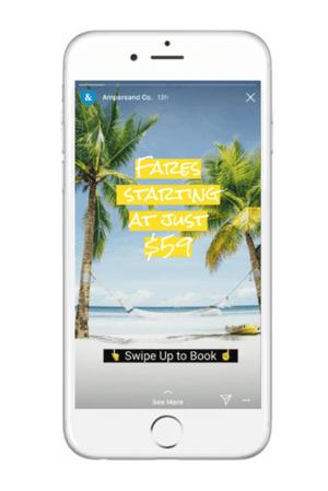 Buffer-apps-social-media-stories